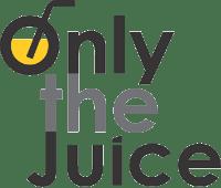 onlythejuice-bcn