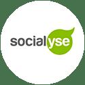 socialyse-agencia-logo