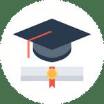 Formación Currículum