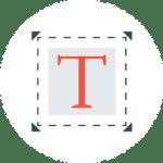 Tipografía Currículum