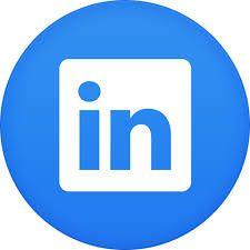 Linkedin Marca Personal