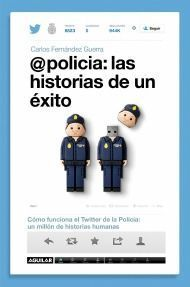 policia. las historias de un éxito