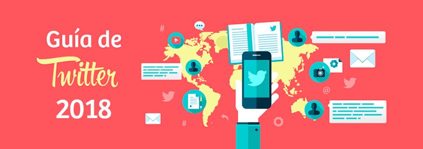 guia-twitter-ads-2018-min-1.png