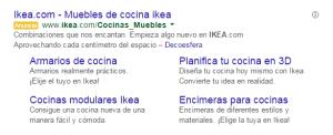 muebles de cocina ikea Buscar con Google