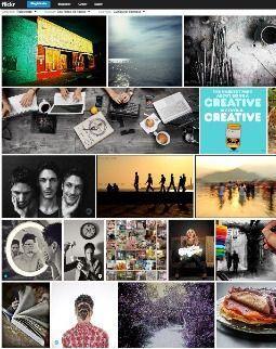 Banco de imágenes gratis - Fotos gratis