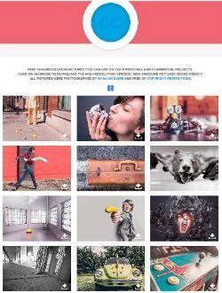 Banco imágenes gratis - Fotos gratis