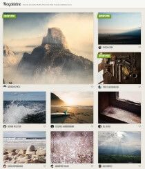 Banco de imágenes libre de derechos - imágenes gratuitas