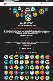 Descargar iconos gratis | iconos PNG