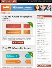 Banco imágenes imágenes libres - imágenes gratuitas