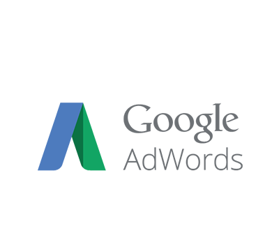 curso de google adwords para empresas formación bonificadacurso de google adwords