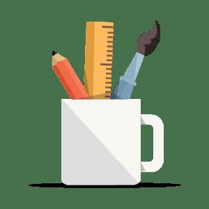 curso de diseño grafico