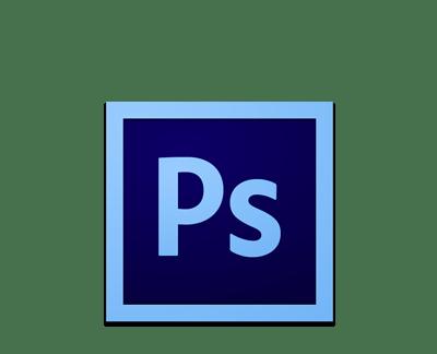 Curso De Photoshop Para Empresas Formacion In Company