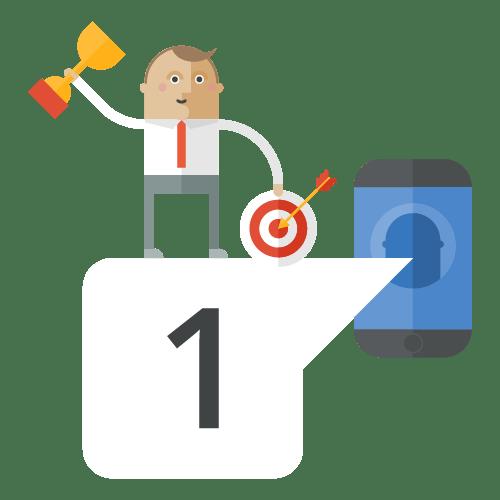 Cuánto Cuesta Una App Móvil Y Cómo Desarrollarla Precio Y Tipos