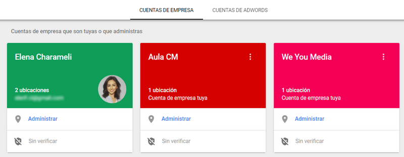Google My Business (Copiar) (1)