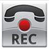 App Grabador de llamadas
