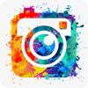 App photoeditor