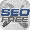 App seo web tools