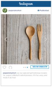 Anuncios por secuencia de Instagram Guía de anuncios de Facebook (1)