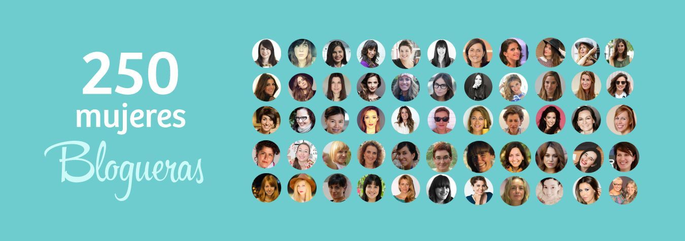blogs-mujeres-1350.jpg
