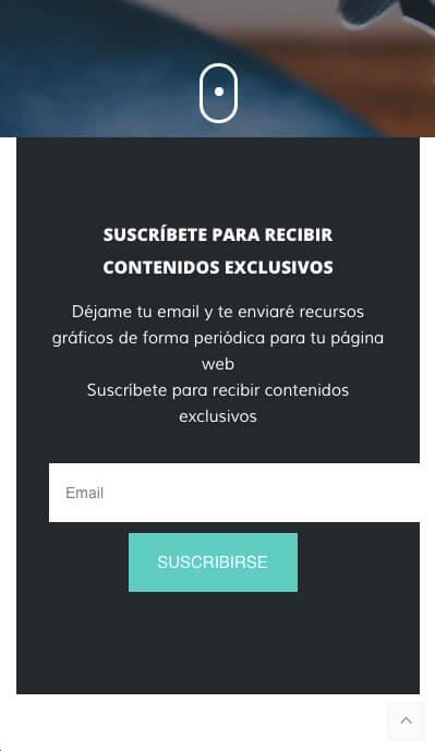 Guia-responsive2