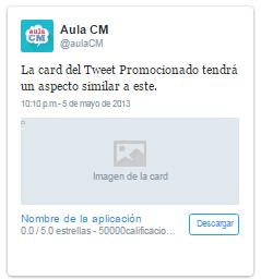 crear-una-image-app-card-twitter-ads66
