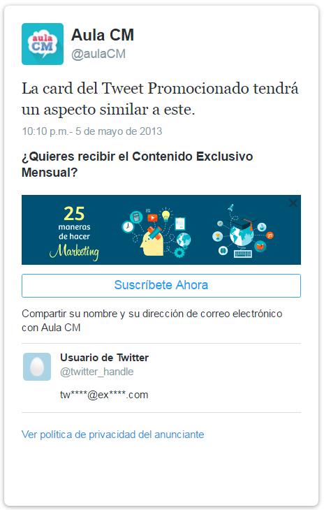 editar-card-twitter-ads