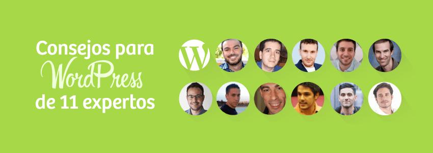 consejos-wordpress-expertos-73-1-1-1.png