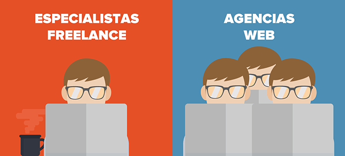precios-web-freelance-agencias