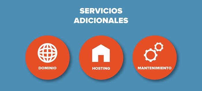 precios-web-servicios-adicionales