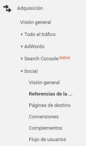 analytics_social_2