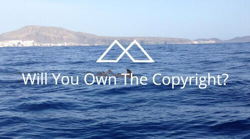cómo crear un logo online