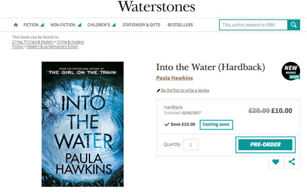 pre-venta-waterstones-libro