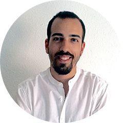 Miguel-Florido-seo