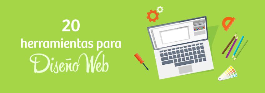 3d1a244d8ceda 20 herramientas geniales para el diseño de páginas web y blogs