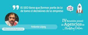 Alberto Lopez
