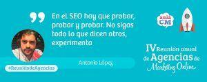 alberto_elblogdeseo