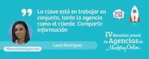 laura rodriguez 2