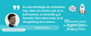 victor_guerra