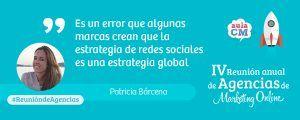 patricia-2