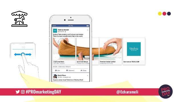 tcnicas-creativas-para-campaas-de-anuncios-en-adwords-y-redes-sociales-promarketingday-43-638