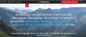 imagen-banco-de-vídeos-videoblocks