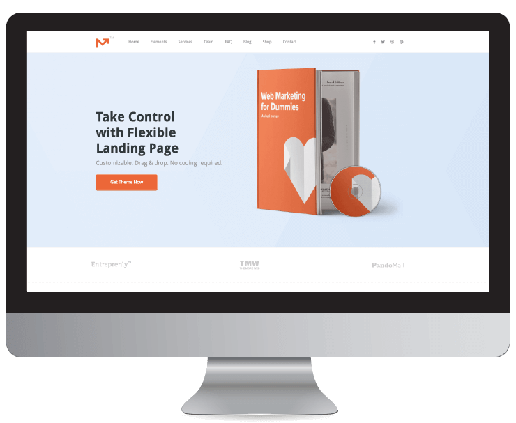 pantallas landing pages-01
