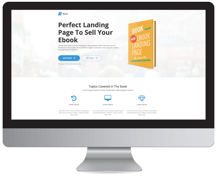 pantallas landing pages-02