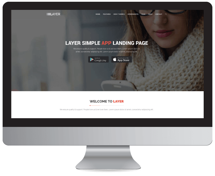 pantallas landing pages-03