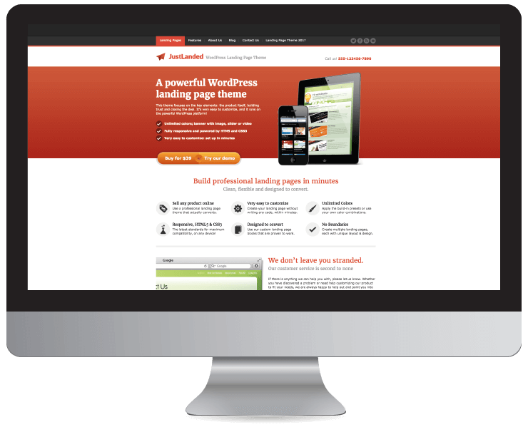 pantallas landing pages-04