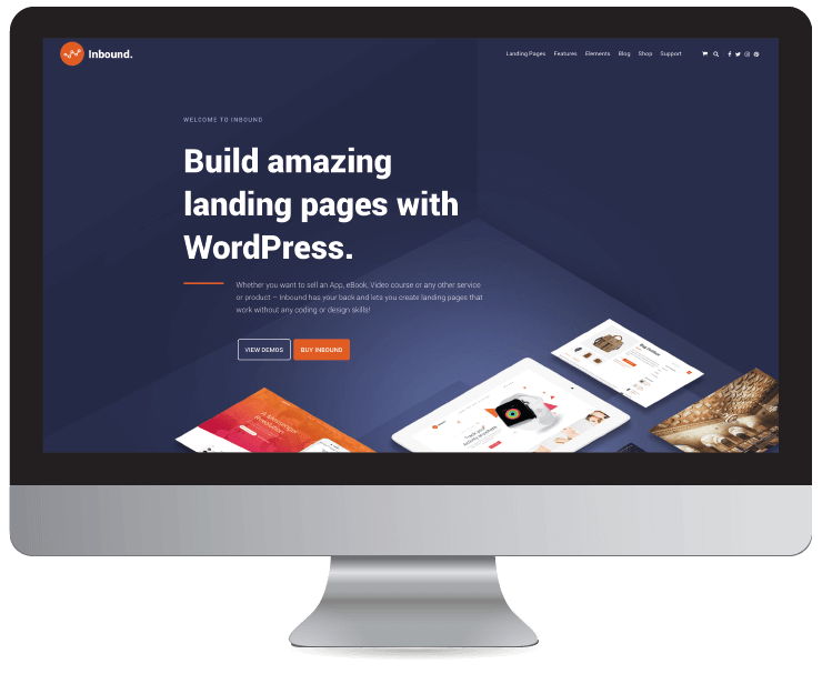 pantallas landing pages-05