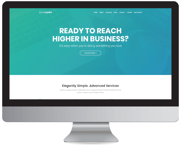 pantallas landing pages-08