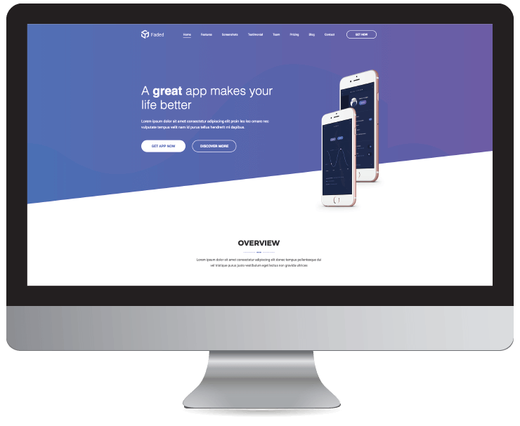 pantallas landing pages-10