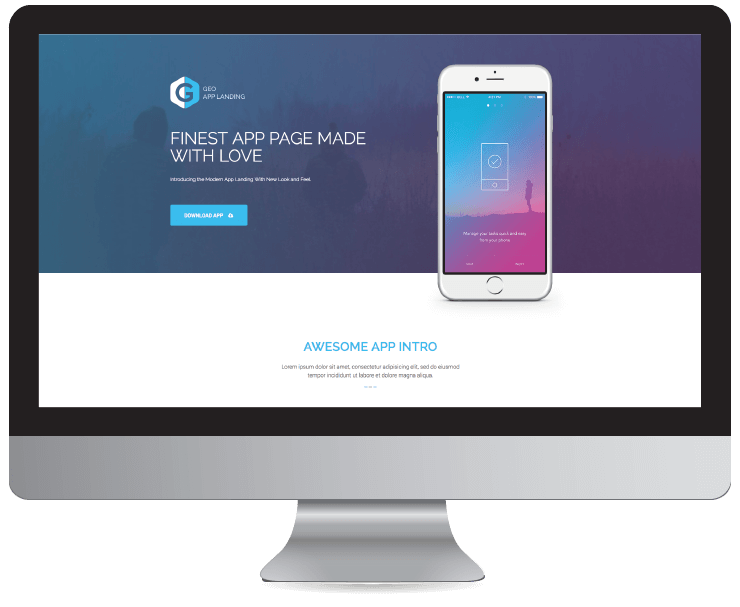 pantallas landing pages-11