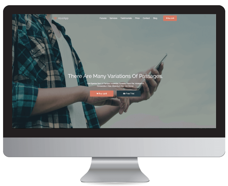pantallas landing pages-16